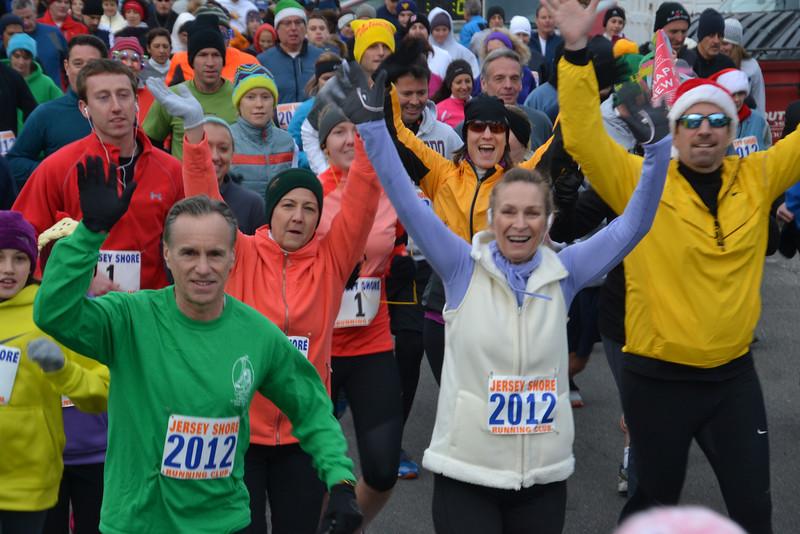Twilight Run 2012 013