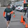 Twilight Run 2012 037
