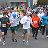 Twilight Run 2012 009
