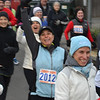 Twilight Run 2012 023