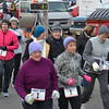 Twilight Run 2012 031