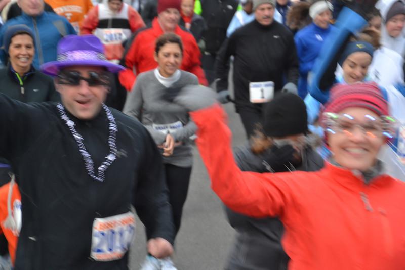 Twilight Run 2012 016
