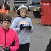Twilight Run 2012 033