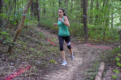2018 Hobby Trails