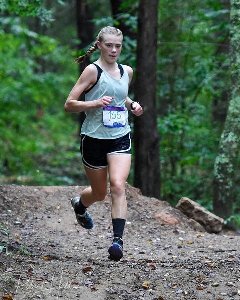 2020 TCTC Hobby Trails