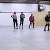 Rookie 9-23-18 #17