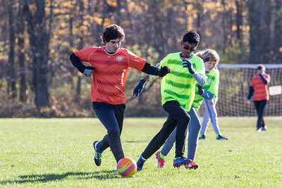 Twinsburg AYSO Soccer