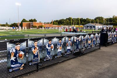 Twinsburg High School