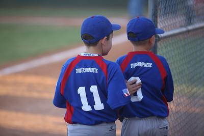 Tyler Baseball 4_2015