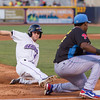 20130816 vs Reading Phils-111