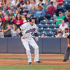 20130816 vs Reading Phils-114