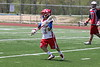 20150510 Connetquot Youth Lax @ Smithtown 064