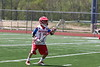 20150510 Connetquot Youth Lax @ Smithtown 061