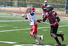 20150510 Connetquot Youth Lax @ Smithtown 077