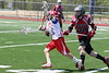 20150510 Connetquot Youth Lax @ Smithtown 076