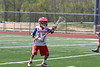 20150510 Connetquot Youth Lax @ Smithtown 062