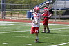 20150510 Connetquot Youth Lax @ Smithtown 059