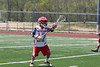 20150510 Connetquot Youth Lax @ Smithtown 063