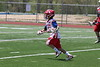 20150510 Connetquot Youth Lax @ Smithtown 066