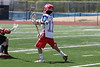 20150510 Connetquot Youth Lax @ Smithtown 067