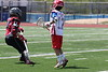 20150510 Connetquot Youth Lax @ Smithtown 068