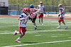 20150510 Connetquot Youth Lax @ Smithtown 073