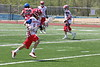 20150510 Connetquot Youth Lax @ Smithtown 074