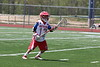 20150510 Connetquot Youth Lax @ Smithtown 060