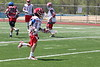 20150510 Connetquot Youth Lax @ Smithtown 075
