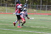 20150510 Connetquot Youth Lax @ Smithtown 007