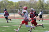 20150510 Connetquot Youth Lax @ Smithtown 015