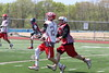 20150510 Connetquot Youth Lax @ Smithtown 017