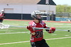 20150510 Connetquot Youth Lax @ Smithtown 022
