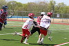 20150510 Connetquot Youth Lax @ Smithtown 002