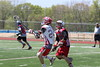 20150510 Connetquot Youth Lax @ Smithtown 016