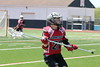 20150510 Connetquot Youth Lax @ Smithtown 021
