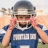 Football-5615