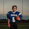 Football-5812