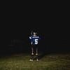 Football-5926