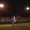 Football-5995
