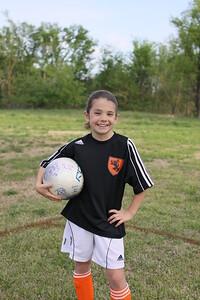 soccer u 10 csc tigers s09 021