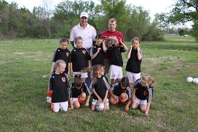 soccer u 10 csc tigers s09 009