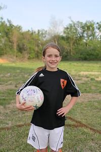 soccer u 10 csc tigers s09 030