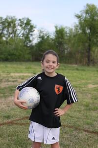 soccer u 10 csc tigers s09 020