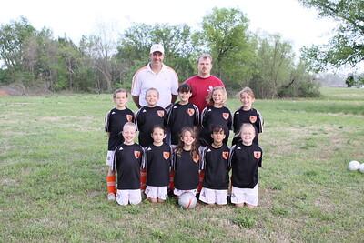 soccer u 10 csc tigers s09 003