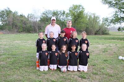 soccer u 10 csc tigers s09 004