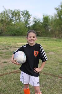 soccer u 10 csc tigers s09 022
