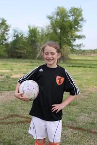soccer u 10 csc tigers s09 029