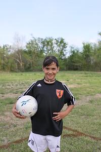 soccer u 10 csc tigers s09 035