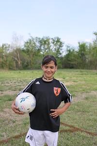 soccer u 10 csc tigers s09 034